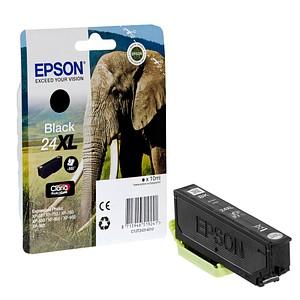 Tinte/ Tintenpatrone 24XL / T2431XL von EPSON