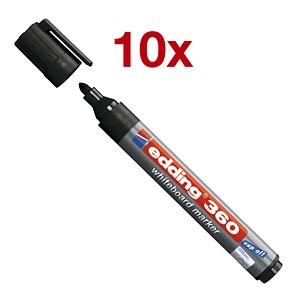 Whiteboard-Marker 360 von edding