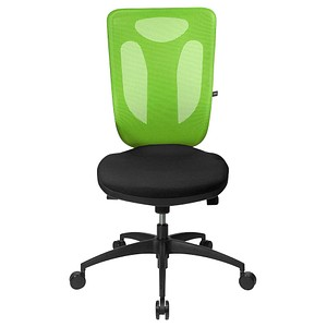 Bürostühle Net Pro 100 von Topstar