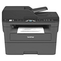 Multifunktionsdrucker MFC-L2710DN von brother