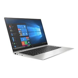 HP EliteBook x360 1030 G7 23Y66EA Convertible Notebook 35,6 cm 14,0 Zoll