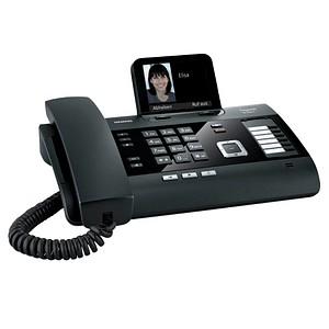 Telefon DL500A von Gigaset