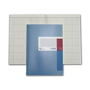 Spaltenbücher 86-1451101 von KÖNIG & EBHARDT