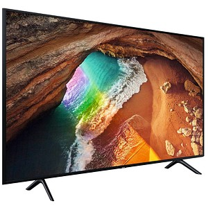 Samsung Gq65q60rgtxzg Smart Tv 163 0 Cm 65 Zoll Gunstig Online