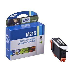 Tinte/ Tintenpatrone M215 von SAMSUNG
