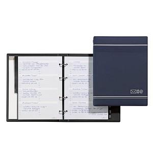 Adress-Ringbuch TELINDEX von DURABLE