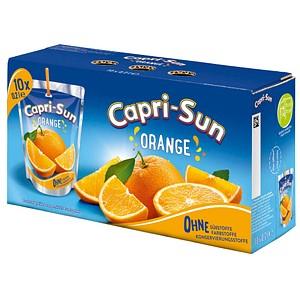 Fruchtsaftgetränk Orange von Capri-Sun