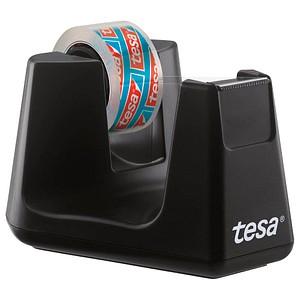 Tischabroller Easy Cut® Smart von tesa