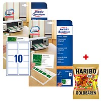 Blanko Visitenkarten Günstiger Bürobedarf Kaufen Office