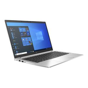 HP EliteBook 830 G8 3C7Y8EA ABD Notebook 33,8 cm 13,3 Zoll , 32 GB RAM, 1.000 GB SSD, Intel i7-1165G7
