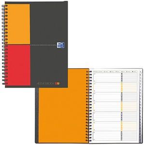 Adressbuch Addressbook von OXFORD