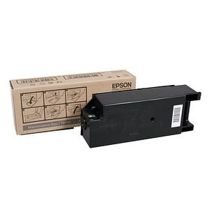 EPSON T619000 schwarz Wartungskit