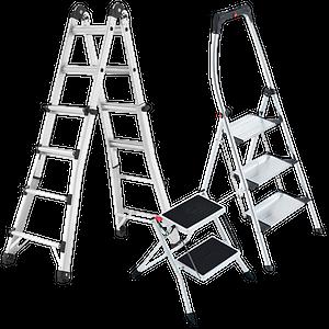 Leitern