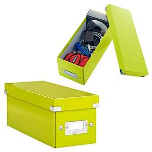 Box Click & Store von LEITZ
