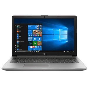 HP 250 G7 197U1EA Notebook 39,6 cm 15,6 Zoll , 8 GB RAM, 256 GB SSD, Intel reg Core 8482 i5-1035G1