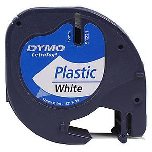 Standardband 91221 von DYMO