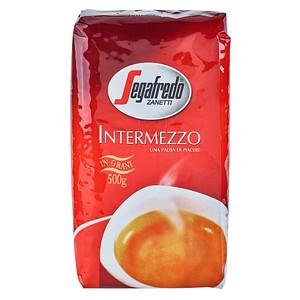 Kaffee INTERMEZZO von Segafredo
