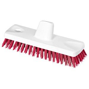 schrubber kaufen