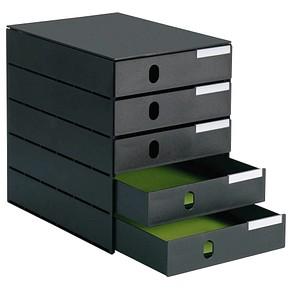 Schubladenboxen styroval PRO von styro