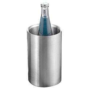 Esmeyer Flaschenkühler Miami silber