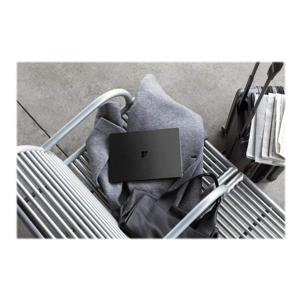 Notebook Surface JKQ-00069 von Microsoft