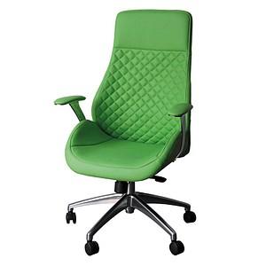 Bürostuhl Pantera grün günstig online kaufen | office discount