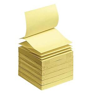 Haftnotizen Z-Notes von Post-it®