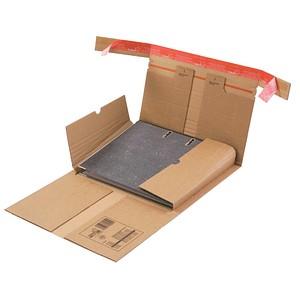 Ordnerverpackungen  von ColomPac®