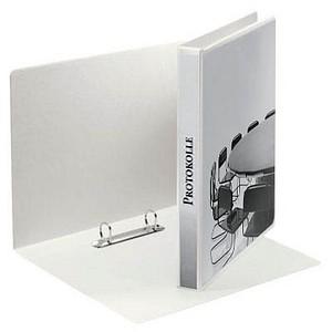 zum einstecken L individuell Gestaltbar 10 Esselte Präsentationsringbücher