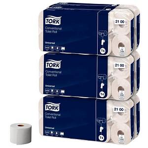 Toilettenpapier Universal von TORK