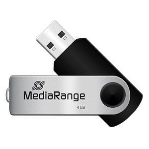 Standard USB-Stick  von MediaRange
