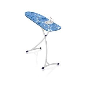 Bügelbretter Air Board XL Ergo von LEIFHEIT