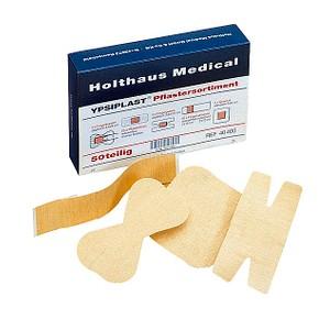 Wundpflaster  von Holthaus Medical