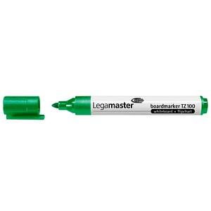 Flipchart-Marker,Whiteboard-Marker TZ 100 von Legamaster