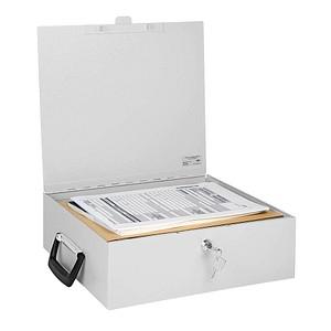 Dokumentenkassette  von WEDO