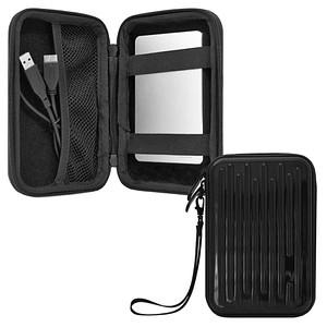Tasche BOX995 von MediaRange