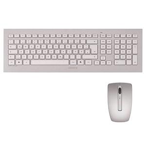 Tastatur-Maus-Set DW 8000 von CHERRY