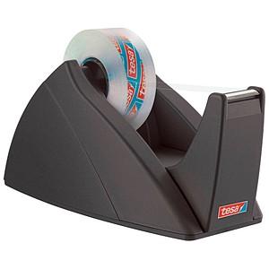 Tischabroller Easy Cut® von tesa