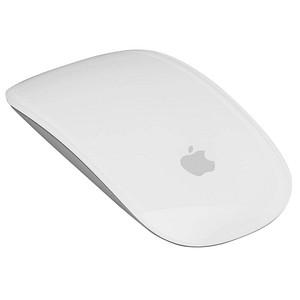 Maus Magic Mouse 2 von Apple