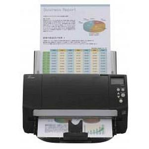 Dokumentenscanner fi-7160 von FUJITSU