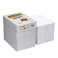 Maxipack Kopierpapier der Marke office discount