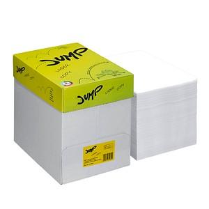 Kopierpapier  von JUMP