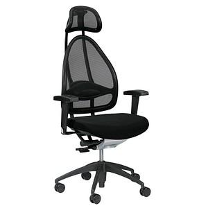Bürostühle Open Art® 2010 von Topstar