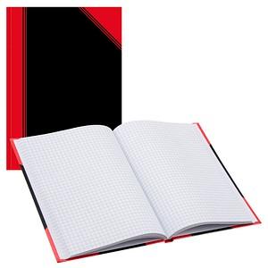 Notizbücher Chinakladde von LANDRÉ®