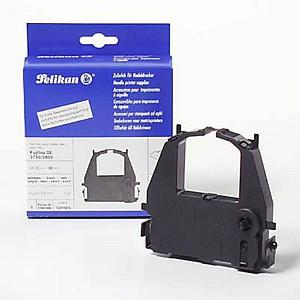 Pelikan schwarz Farbband ersetzt Fujitsu DL 3700/3800