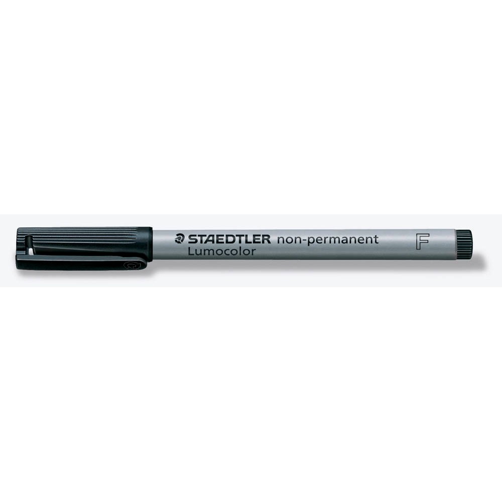STAEDTLER Lumocolor Folienstifte günstig online kaufen   office ...