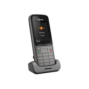 Zusatz-Mobilteile SL750H PRO von Gigaset