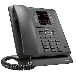 Telefon T480HX von Gigaset