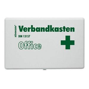 Erste-Hilfe-Kasten Office von SÖHNGEN
