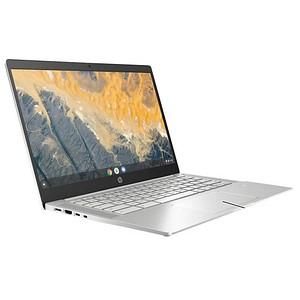HP Chromebook Pro C640 10X59EA Notebook 35,6 cm 14,0 Zoll , 16 GB RAM, 128 GB SSD, Intel reg Core 8482 i7-10610U